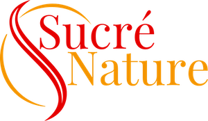 sucrenature.com